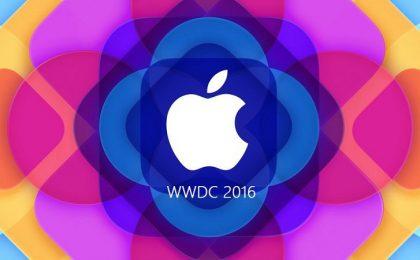 WWDC 2016: anticipazioni sull'evento Apple