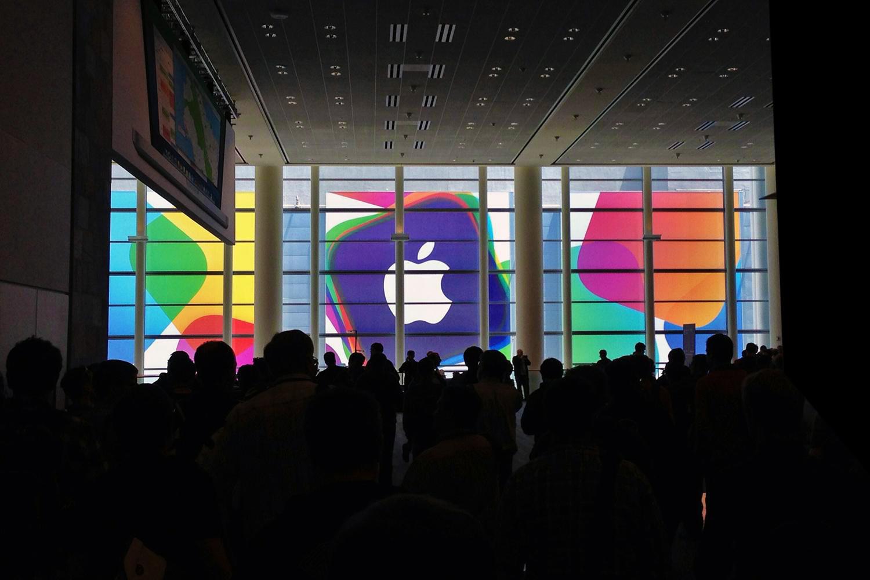 WWDC 2016, keynote Apple: quali novità aspettarsi