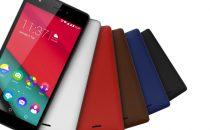 Migliori smartphone Wiko economici: guida allacquisto