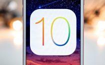 Downgrade da iOS 10 a iOS 9: come tornare indietro