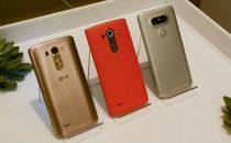 Migliori smartphone LG dual sim: guida allacquisto