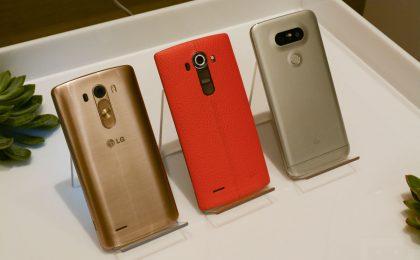 Migliori smartphone LG dual sim: guida all'acquisto