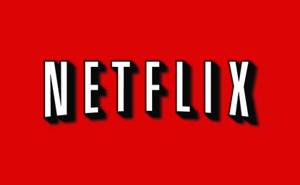 Netflix offline per vedere i contenuti senza connessione a breve