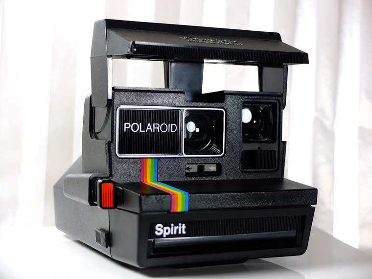 Migliori fotocamere istantanee: guida all'acquisto