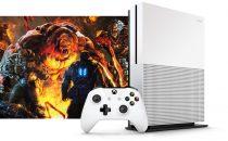 Xbox One S e Project Scorpio: tutto ciò che cè da sapere