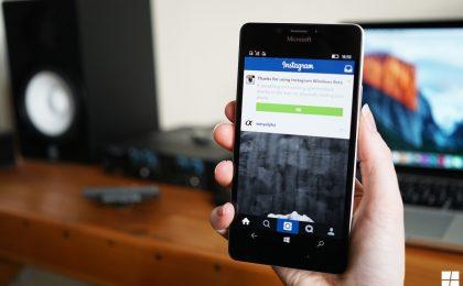 Come avere più follower su Instagram: app, trucchi e consigli
