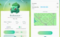 Pokemon Go: come fare evolvere i Pokemon