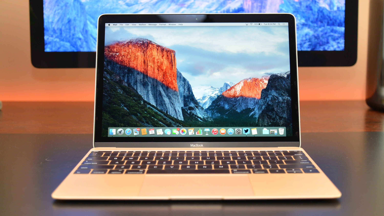 Catturare lo schermo Mac