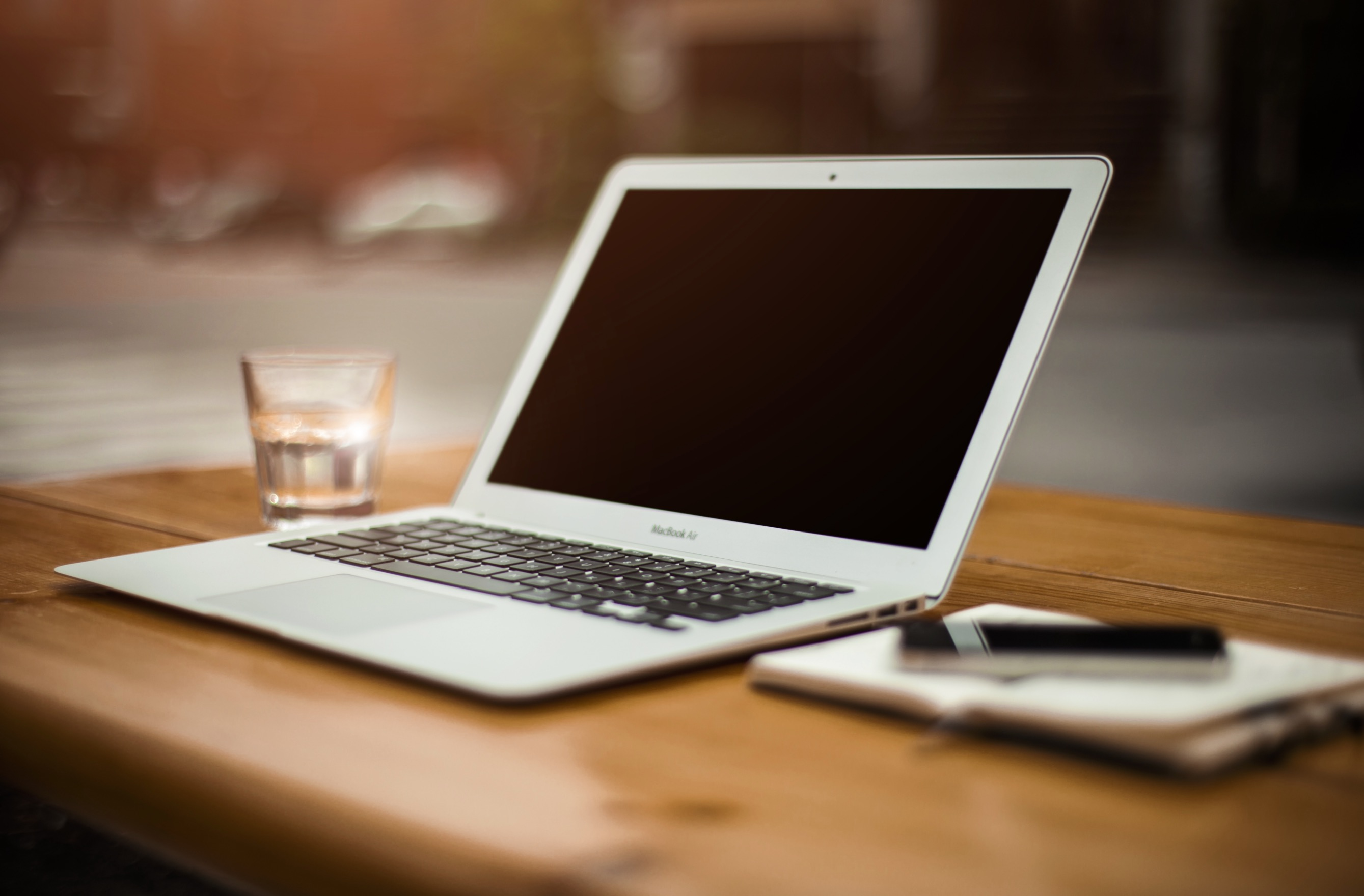 Catturare schermo Mac OS X e macOS