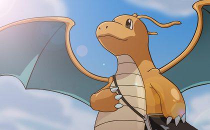 Pokemon Go forti: i 10 da catturare