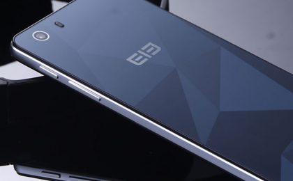 Amazon Prime Day 2016: le 10 offerte migliori smartphone e tablet