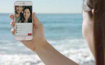 Facebook Live aggiornamento: dirette più lunghe e modalità solo video