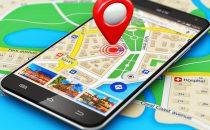 Google Maps, aggiornamento: solo Wi-Fi e ritardi mezzi pubblici