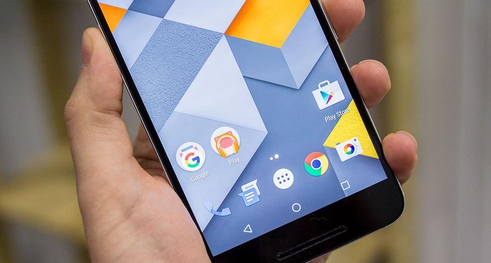 Come bloccare le chiamate dei call center: Android inventa un nuovo sistema