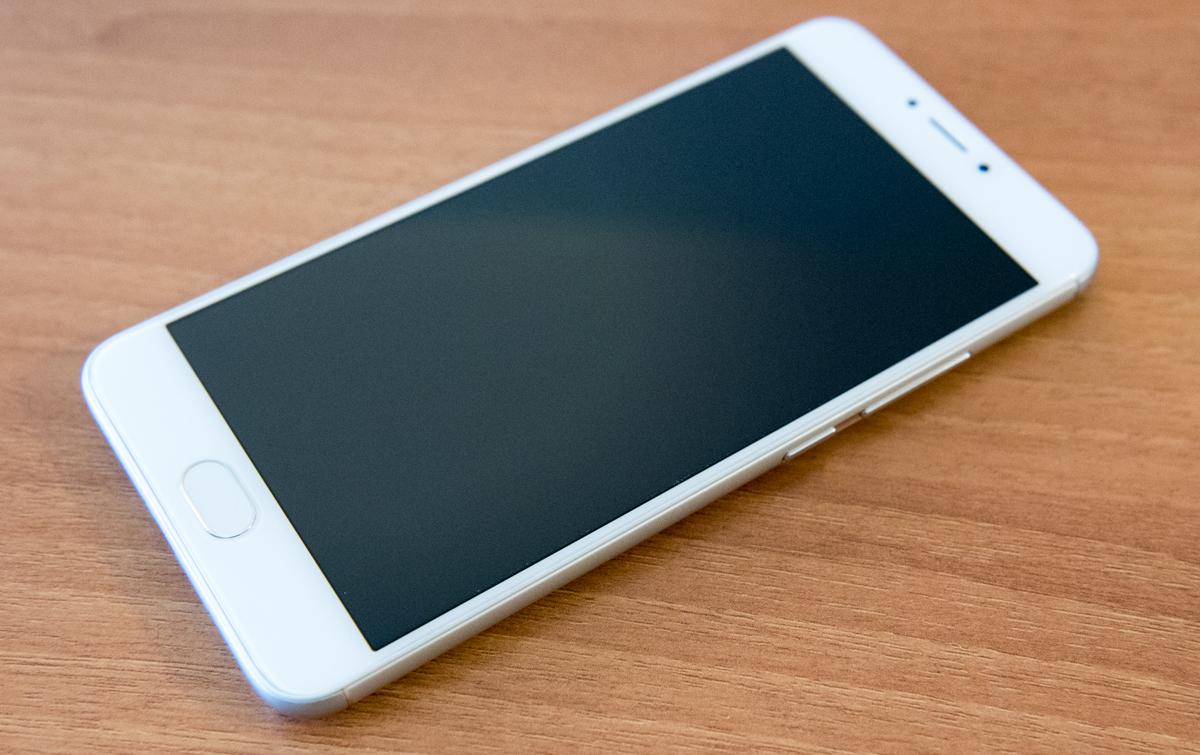 Meizu M3 Note, recensione dello smartphone che sorprende