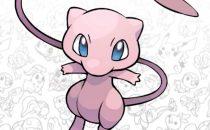 Pokemon Go rari: i 10 da trovare