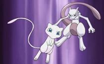 Pokemon Go: dove trovare Mew e MewTwo