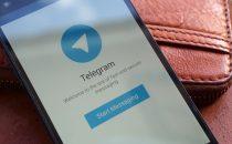 Telegram, i migliori bot