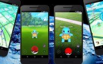 Pokémon GO: lascia il lavoro per catturare Pokémon e diventa famoso