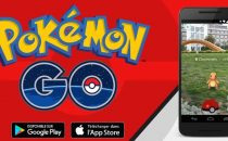 Pokémon GO: in arrivo nuovi Pokémon e pokéstop personalizzabili