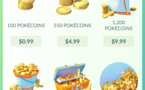 Pokemon Go: come avere PokeCoin (monete) gratis