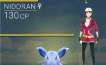 Pokemon Go: come diventare capopalestra
