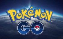 Pokemon Go: come creare un Pokestop