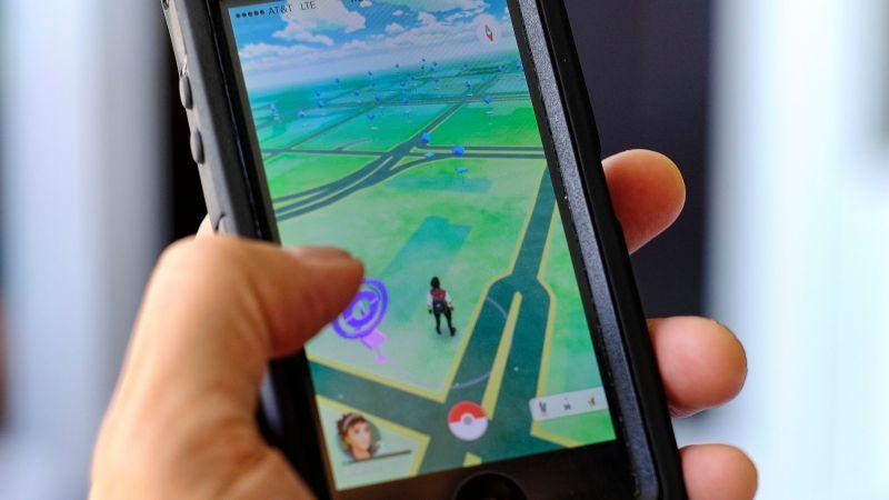 Pokemon Go: cosa fare quando si hanno Pokemon doppi