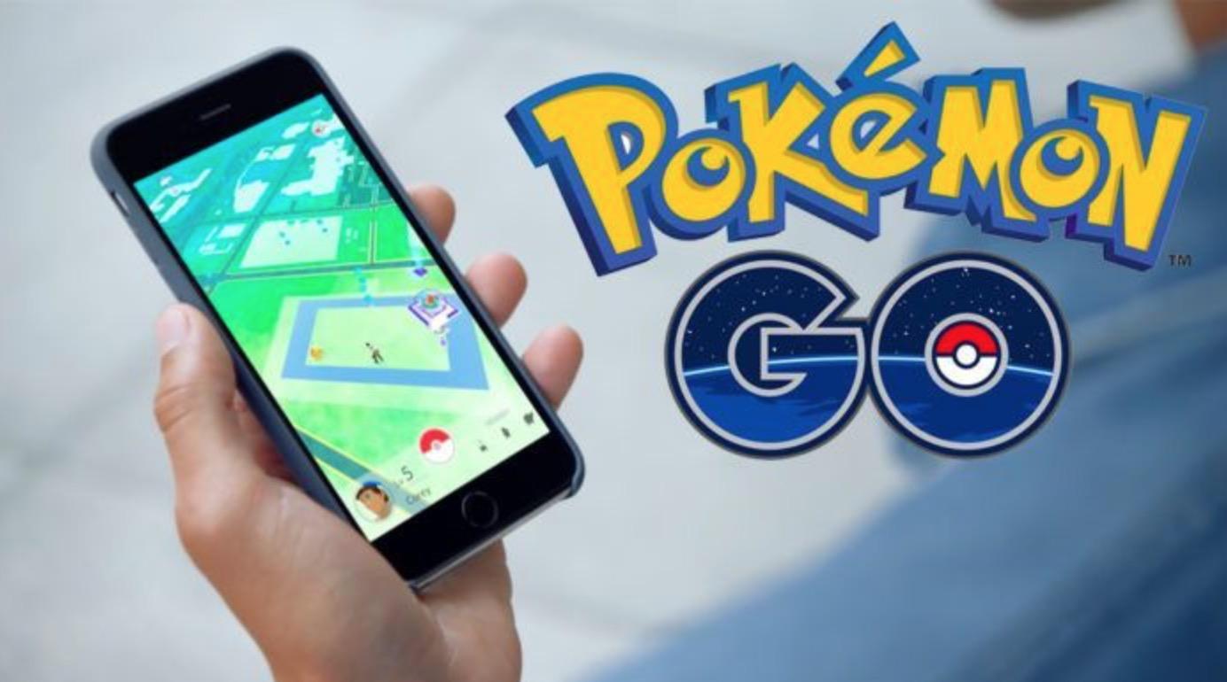 Pokemon Go: Yelp aggiunge filtro per trovare luoghi vicino ai Pokestop
