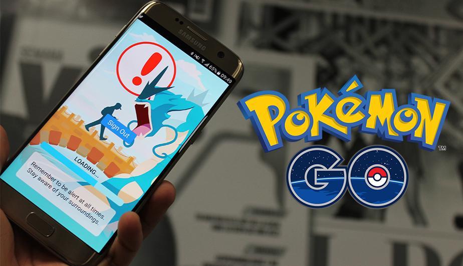Pokemon Go, in arrivo i luoghi sponsorizzati