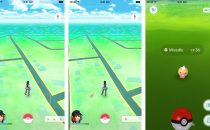 Pokemon Go orme: come decifrare il radar