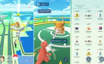 Pokemon Go, come iniziare a giocare