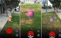 Pokemon Go non funziona: consigli e soluzioni ai problemi
