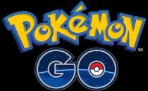 Pokémon GO tra morti e rapine: i fatti più eclatanti dellapp dellestate