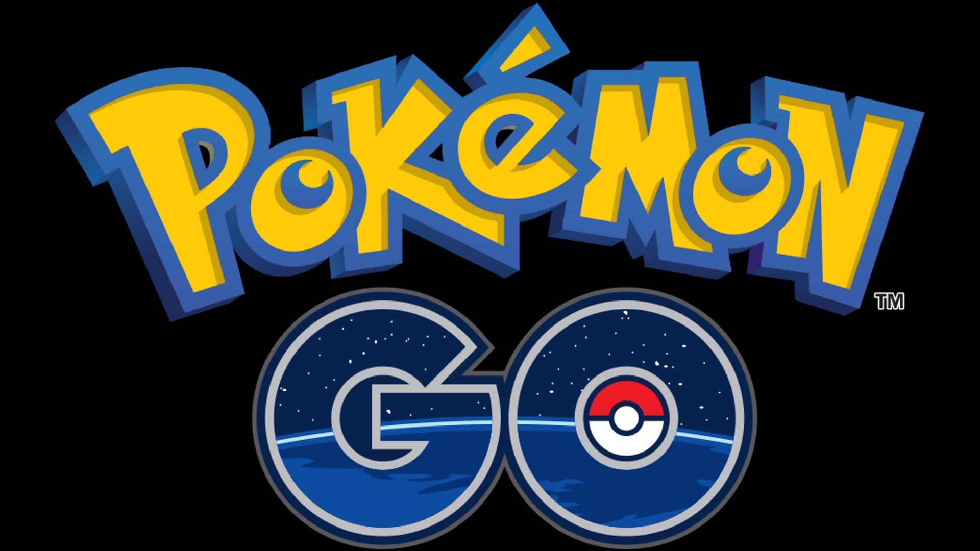 Pokémon GO tra morti e rapine: i fatti più eclatanti dell'app dell'estate