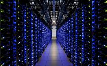 Acronis Backup 12, protezione dei dati nel cloud e nei dispositivi mobili