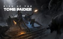 Rise of the Tomb Raider Ps4: data di uscita e trailer
