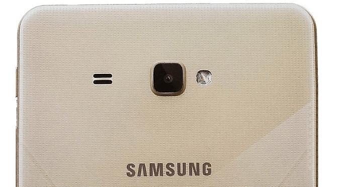 Samsung Galaxy J Max in uscita: la scheda tecnica