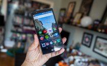 Android, la crittografia non è sicura