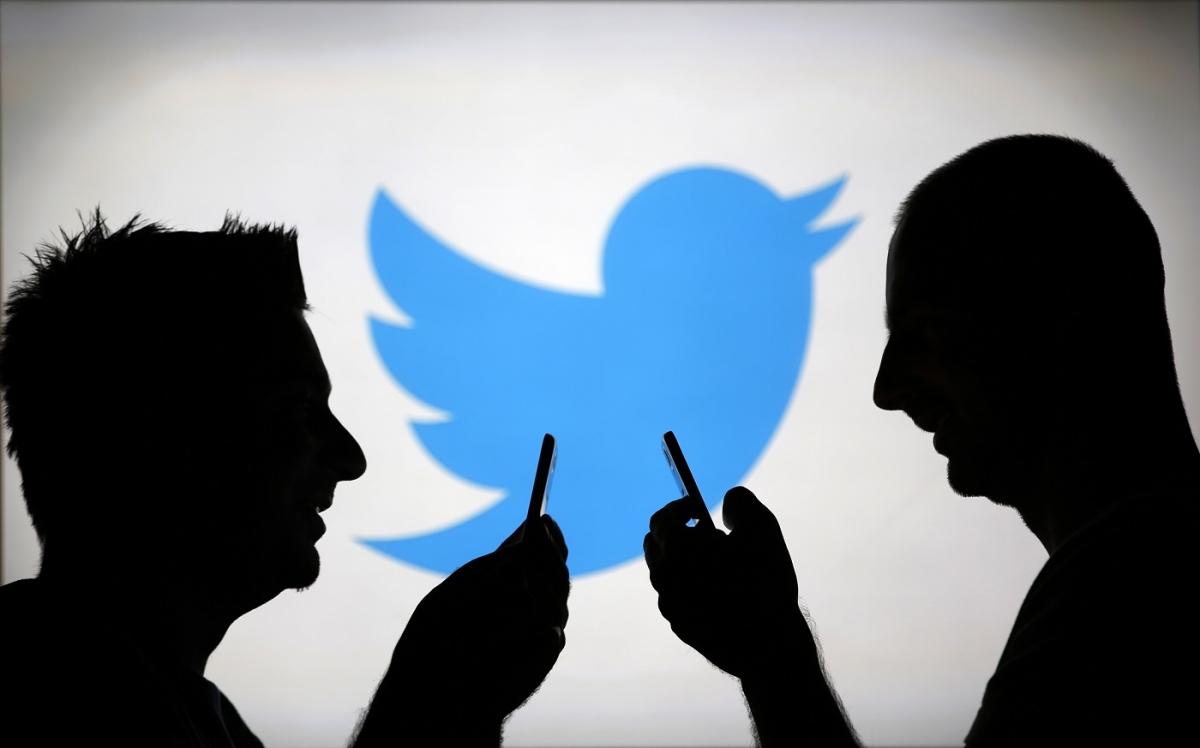 Twitter, account verificati per tutti gli utenti