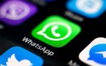WhatsApp nuovo aggiornamento: messaggi vocali e opzione richiama