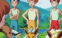 Pokemon Go: evoluzione Eevee, come ottenere Vaporeon, Flareon o Jolteon