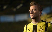 Fifa 17: tutti i rumors sul prossimo gioco di calcio di EA