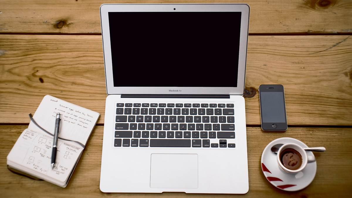 iOS 10 e macOS Sierra: disponibili le beta pubbliche