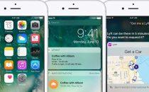 iOS 10 Beta 3: tutte le novità introdotte dallultima beta pubblica