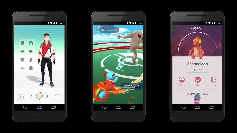 Pokémon GO server offline Italia: i motivi dei disservizi