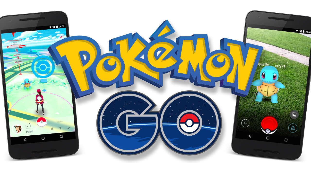 Pokémon Go, raduni ed eventi in Italia: arrivano i primi dedicati ai giocatori