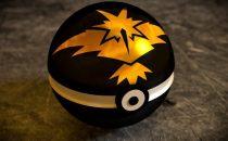 Pokémon GO, virus e truffe: attenzione alle app fake che infettano gli smartphone