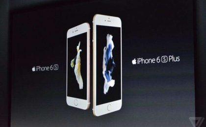 iPhone 6s usato non si svaluta: stesso prezzo dell'uscita