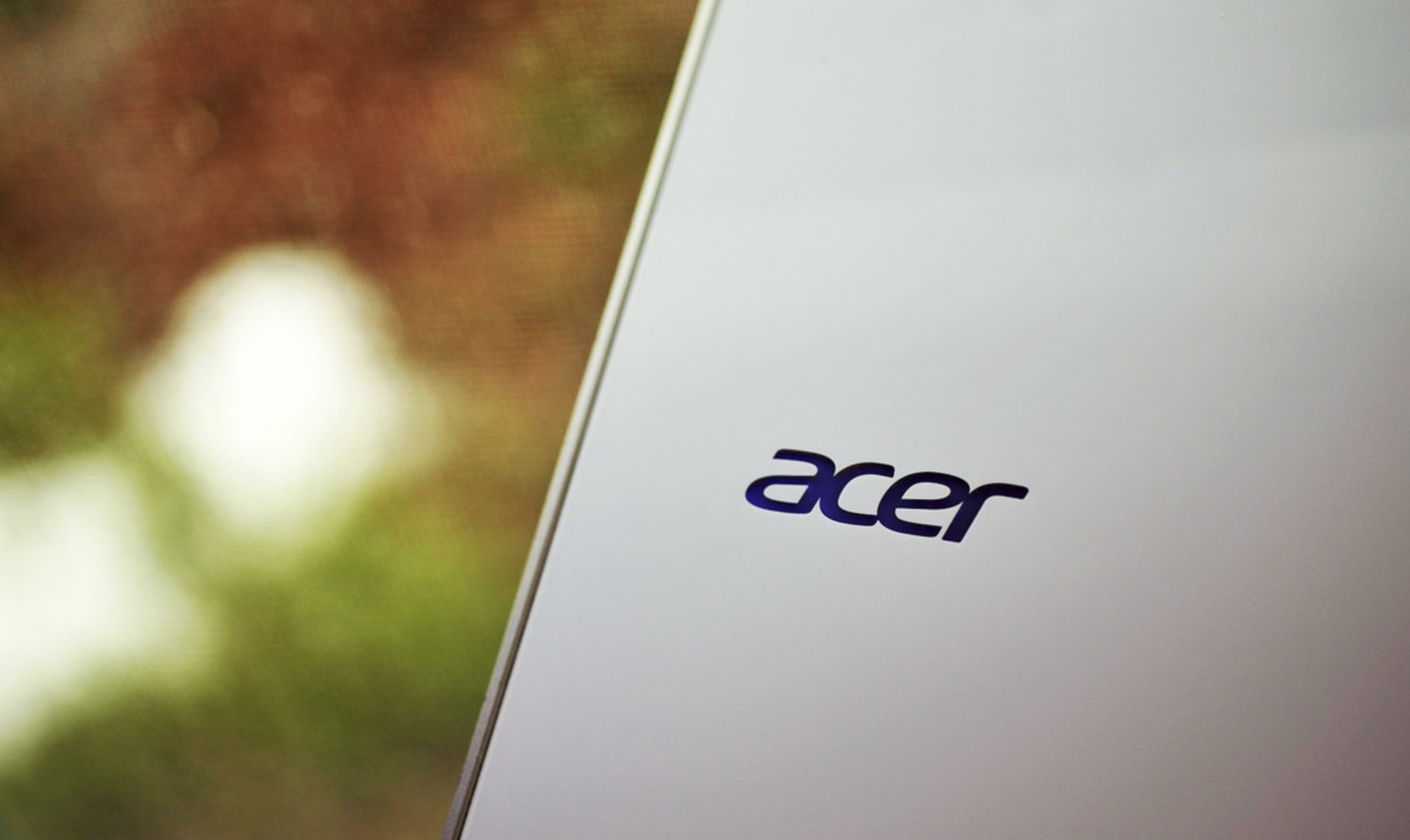 Acer a IFA Berlino 2016: rumors sulle novità presentate